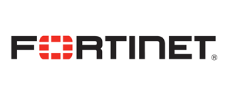 Fortinet: Network Security, Enterprise and Data-Center